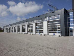 Scania_Alblasserdam_020